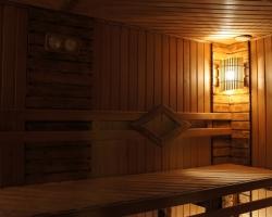 Только натуральная древесина