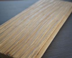 Поверхность деревянных обоев